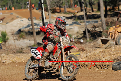Motocross_Moments_in_Time-138