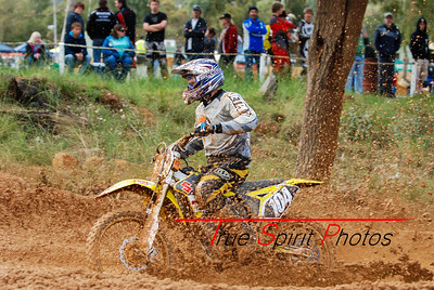Motocross_Moments_in_Time-145