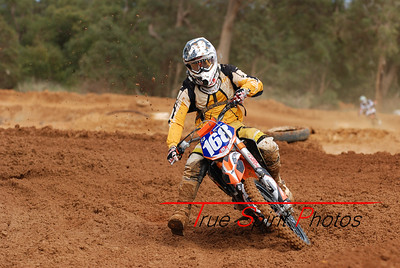 Motocross_Moments_in_Time-149