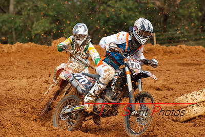 Motocross_Moments_in_Time-147