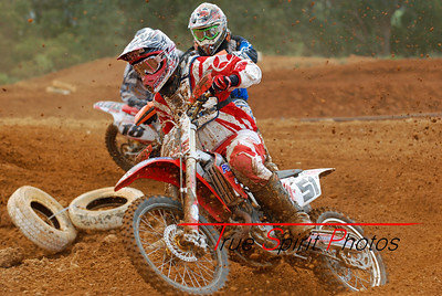 Motocross_Moments_in_Time-157