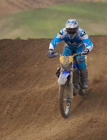 Canterbury MotoX Champs Sun