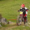 20101024_121728_NZSN1643