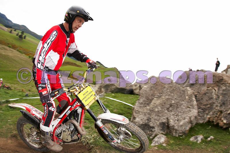 20101024_131010_NZSN1741