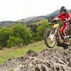 20101024_114651_NZSN1556