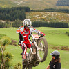 20101024_133104_NZSN1797