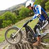 20101024_114826_NZSN1560