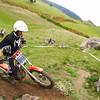 20101024_130007_NZSN1724