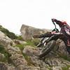 20101024_123937_NZSN1685