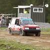 20100619_123922_NZSN2270