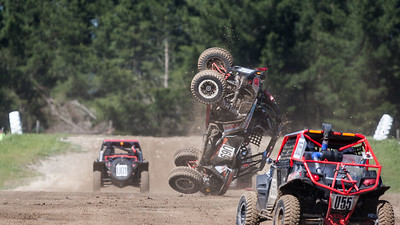 2014 Offroad Racing champs