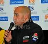 07.10.2011 IRC Rally of Scotland