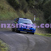 2006 Otago Classic Rally Sunday - May 7th