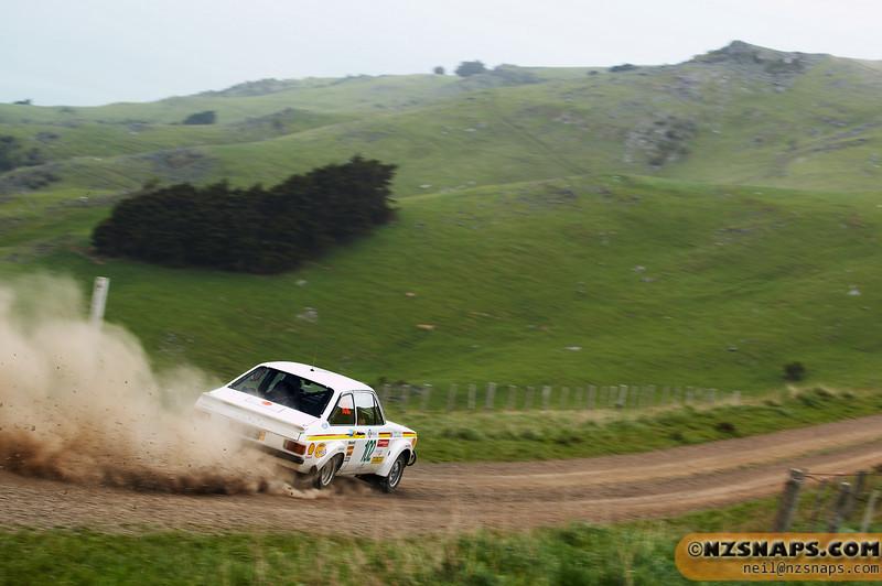 20101114_122846_NZSN4407