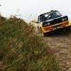 20101114_124805_NZSN4462