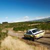 20110405_121119_NZSN9150
