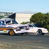 20110409_161521_NZSN9196