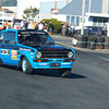 20110409_160209_NZSN9097