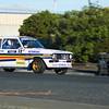 20110409_161548_NZSN9203