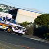 20110409_161454_NZSN9174