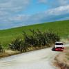 20110409_123525_NZSN9893