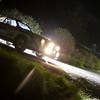 20110408_204735_NZSN9695
