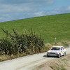 20110409_133633_NZSN0291