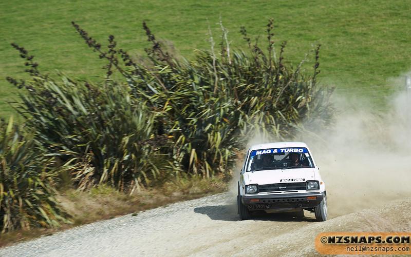 20110409_133029_NZSN0274