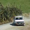 20110409_125730_NZSN0132
