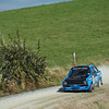 20110409_123626_NZSN9912