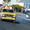 20110409_160245_NZSN9101