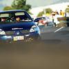20110409_170851_NZSN9526