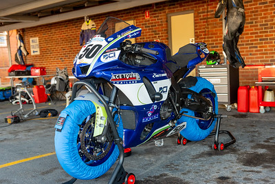 Rnd#1_State_Road_Racing_Championship_Collie_21 03 2021-20