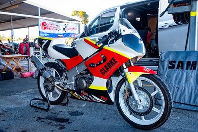 Rnd#1_State_Road_Racing_Championship_Collie_21 03 2021-23
