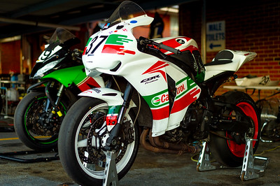 Rnd#1_State_Road_Racing_Championship_Collie_21 03 2021-5