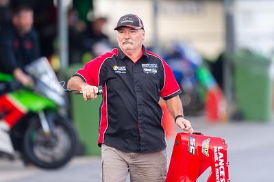 Rnd#2_WA_State_Road_Racing_Championship_23 05 2021-2
