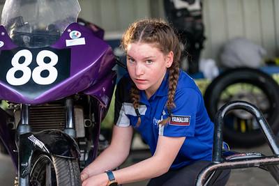 Rnd#2_WA_State_Road_Racing_Championship_23 05 2021-22