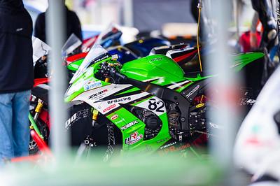 Rnd#2_WA_State_Road_Racing_Championship_23 05 2021-21