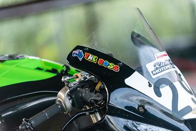 Rnd#2_WA_State_Road_Racing_Championship_23 05 2021-15