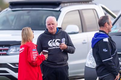 Rnd#2_WA_State_Road_Racing_Championship_23 05 2021-7
