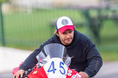 Rnd#2_WA_State_Road_Racing_Championship_23 05 2021-6