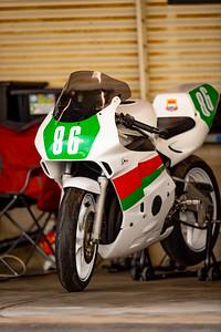 Rnd#3_WA_State_Road_Racing_Championship_Wanneroo_25 07 2021-12