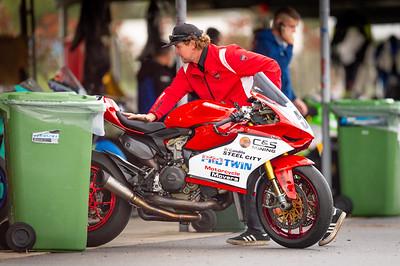 Rnd#3_WA_State_Road_Racing_Championship_Wanneroo_25 07 2021-3