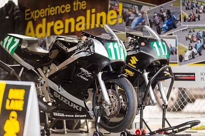 Rnd#3_WA_State_Road_Racing_Championship_Wanneroo_25 07 2021-11