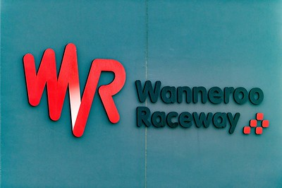 Rnd#3_WA_State_Road_Racing_Championship_Wanneroo_25 07 2021-1