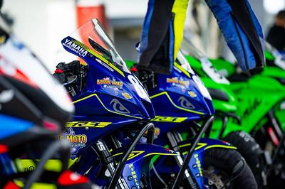 Rnd#3_WA_State_Road_Racing_Championship_Wanneroo_25 07 2021-20