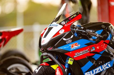 Rnd#3_WA_State_Road_Racing_Championship_Wanneroo_25 07 2021-6