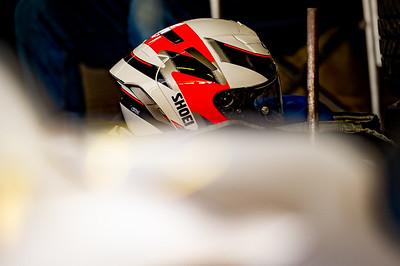 Rnd#3_WA_State_Road_Racing_Championship_Wanneroo_25 07 2021-15