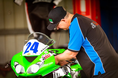 Rnd#3_WA_State_Road_Racing_Championship_Wanneroo_25 07 2021-25