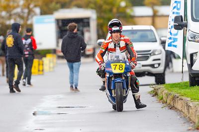 Rnd#3_WA_State_Road_Racing_Championship_Wanneroo_25 07 2021-17